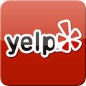 Jose Perez and Associates | Yelp