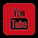 Jose Perez and Associates | Youtube