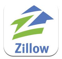 Jose Perez and Associates | Zillow