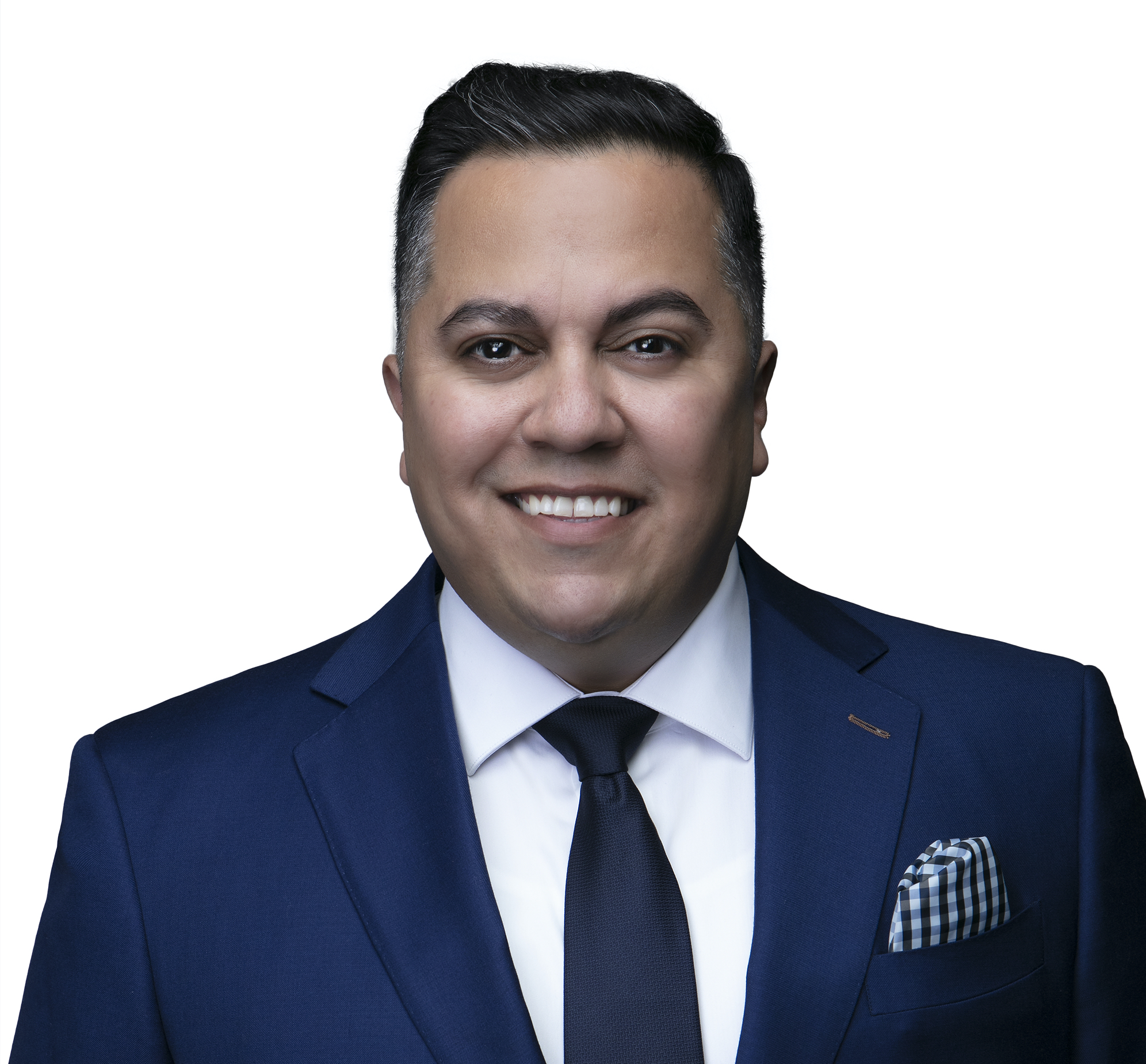 Jose A Perez Top Real Estate agent in whittier