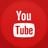 Follow vihomes on YouTube
