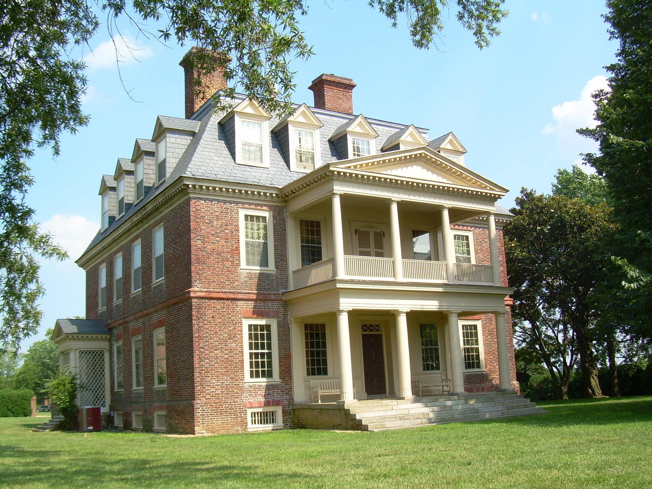 Ellicott City Real Estate Mls Listings Homes Condos