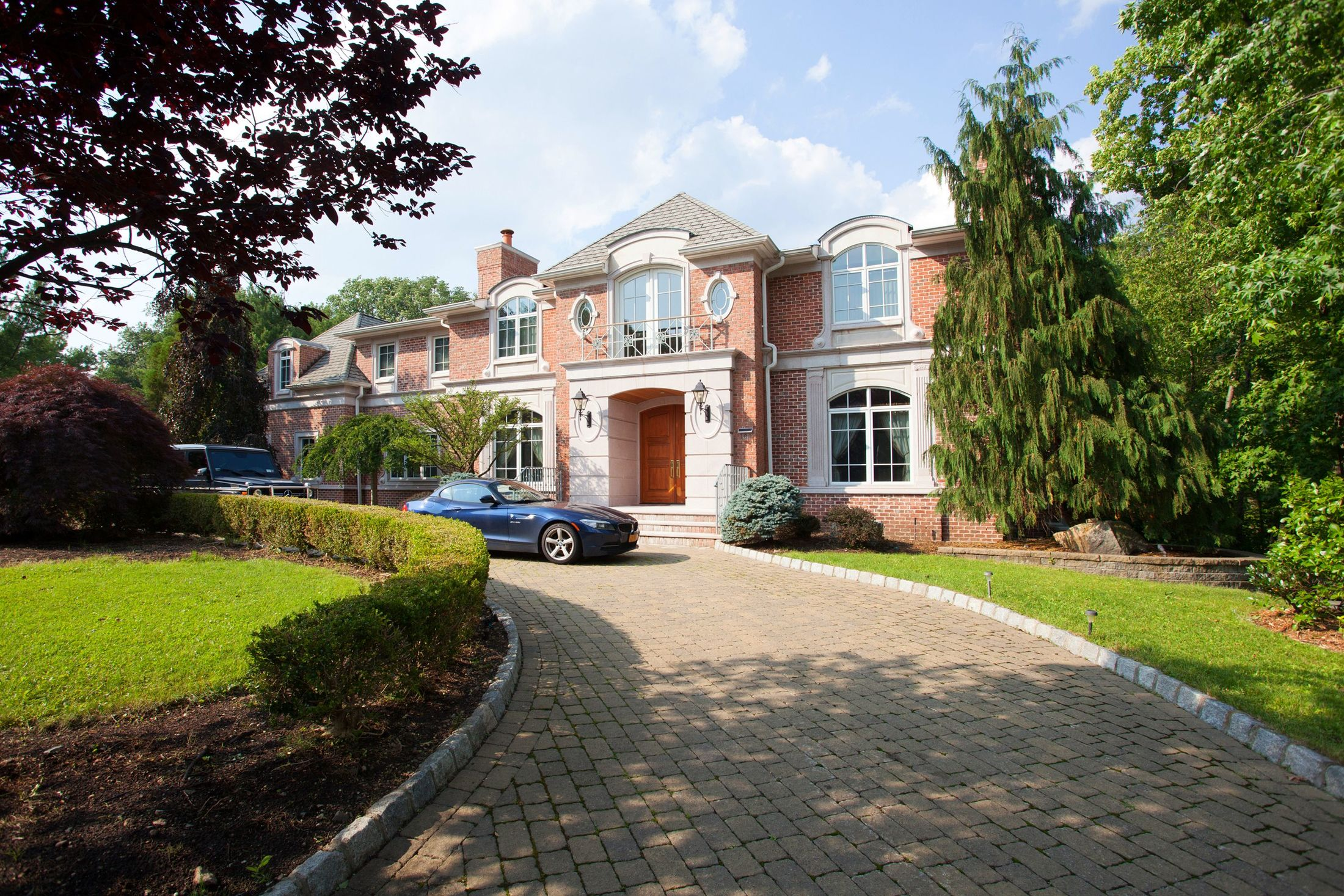 Lakeland Estates Homes For Sale