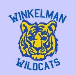 Henry Winkelman Elementary School