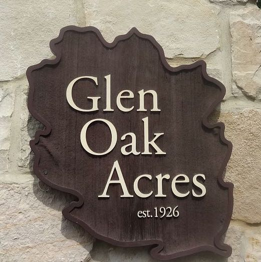 Glen Oak Acres
