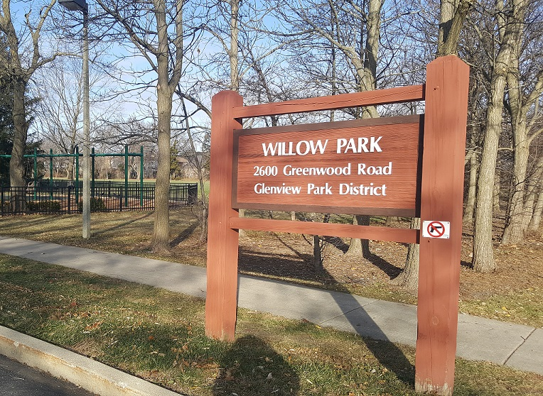 Willow park
