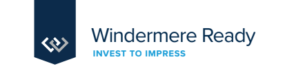 Windermere will loan money for upgrades when you list with Elise Russo
