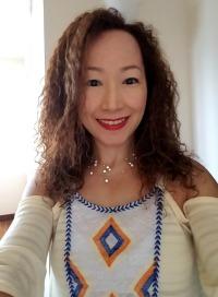 Sophie Yoon - REALTOR®