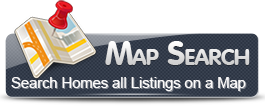 Desert Hills Homes Map