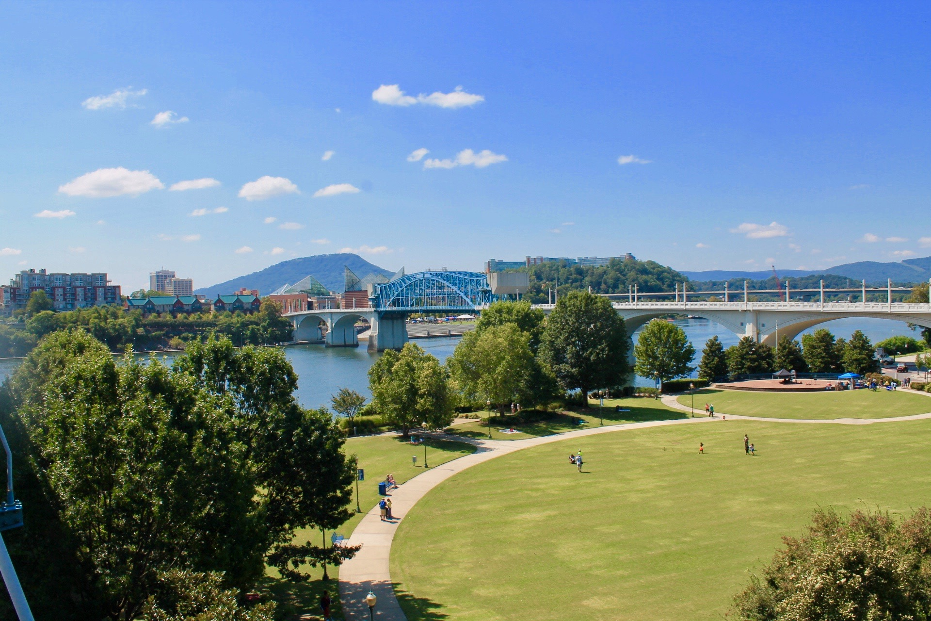 North Chattanooga Real Estate Search All North Chattanooga Homes
