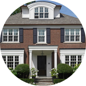 Douglaston Real Estate Market Report