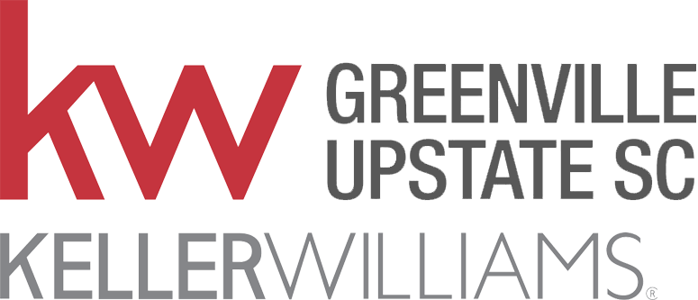 Keller Williams Greenville Upstate