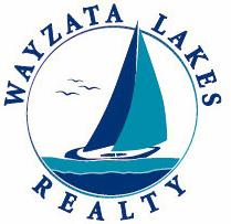 WAYZATA LAKES REALTY
