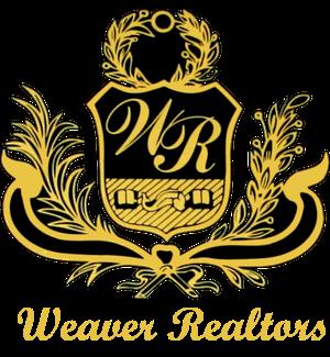 weaver realty