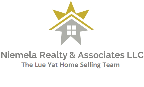 Niemela Realty & Associates - The Lue Yat Home Selling Team