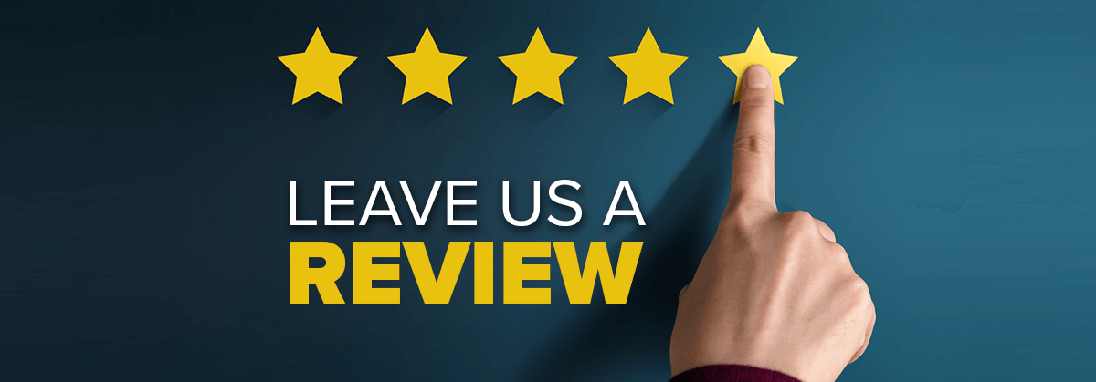 Niemela Realty & Associates - The Lue Yat Home Selling Team Review
