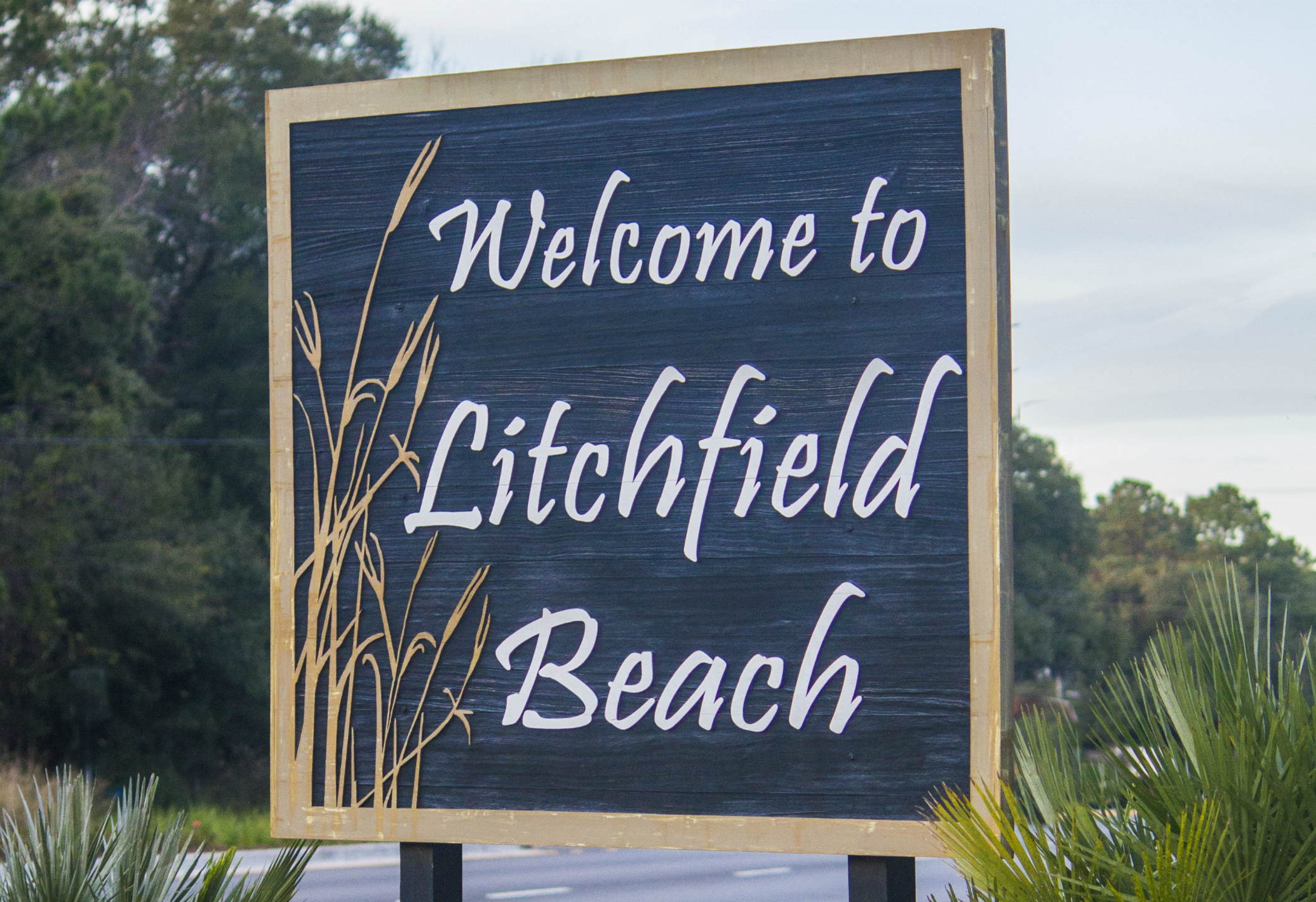 Litchfield beach homes for sale nvjuhfo Gallery