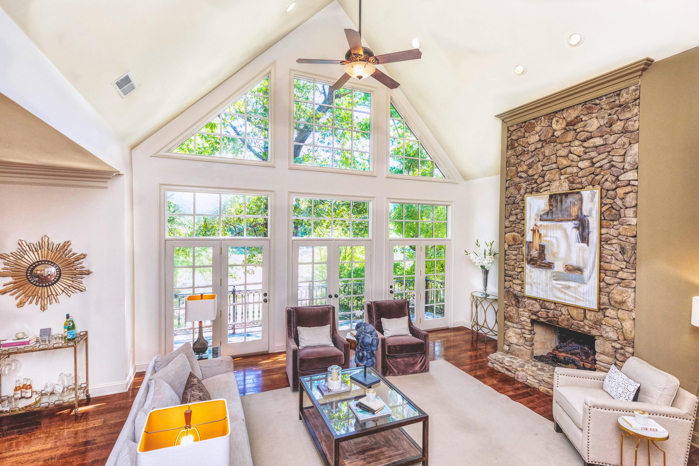 christina lowry james homewood real estate for sale