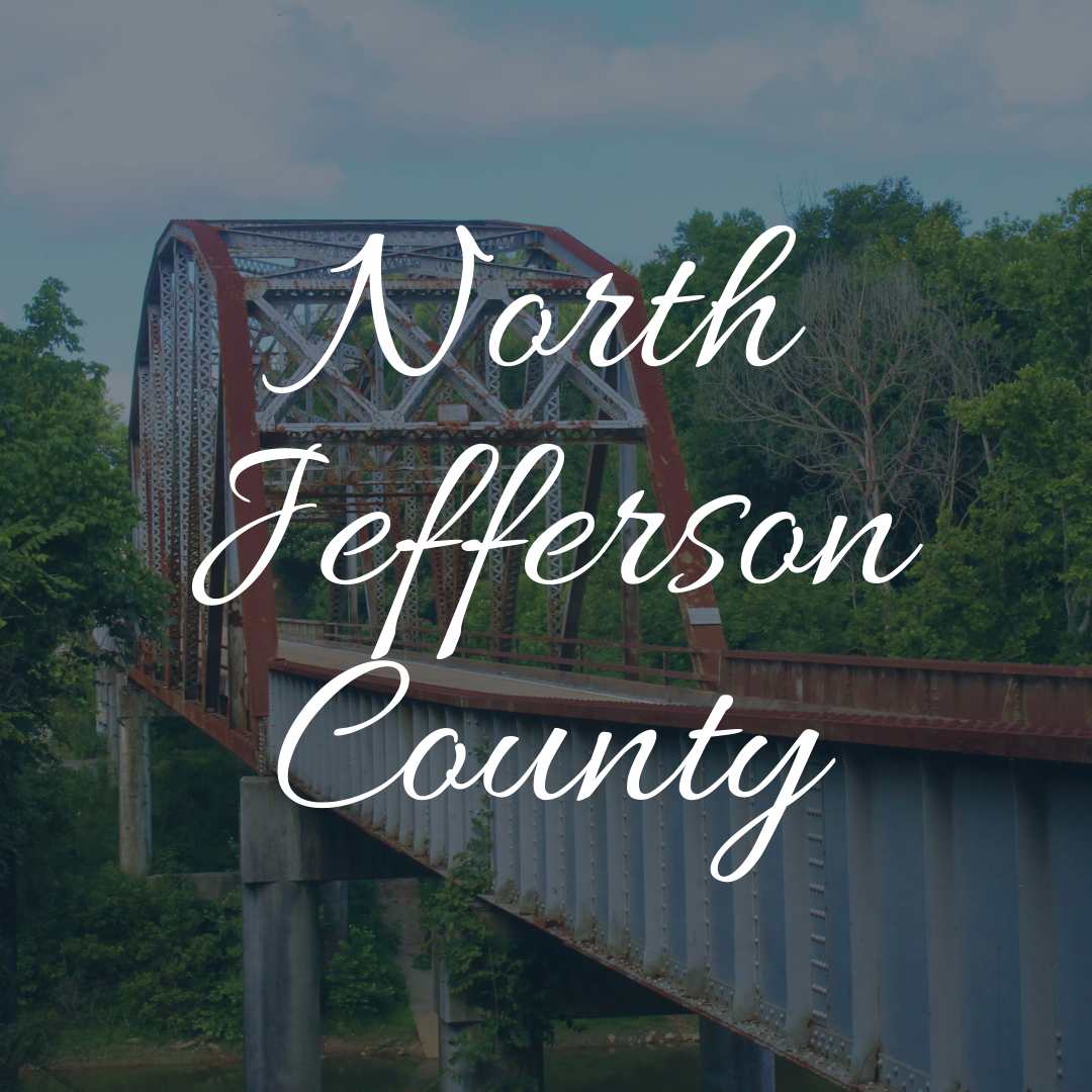 North Jefferson County