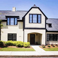 homes for sale in oak mountain birmingham
