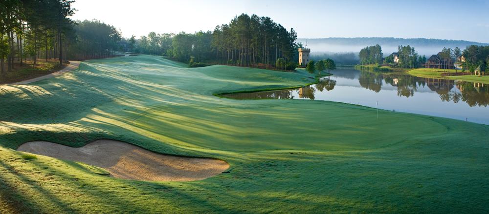 30++ Ballantrae golf rates information