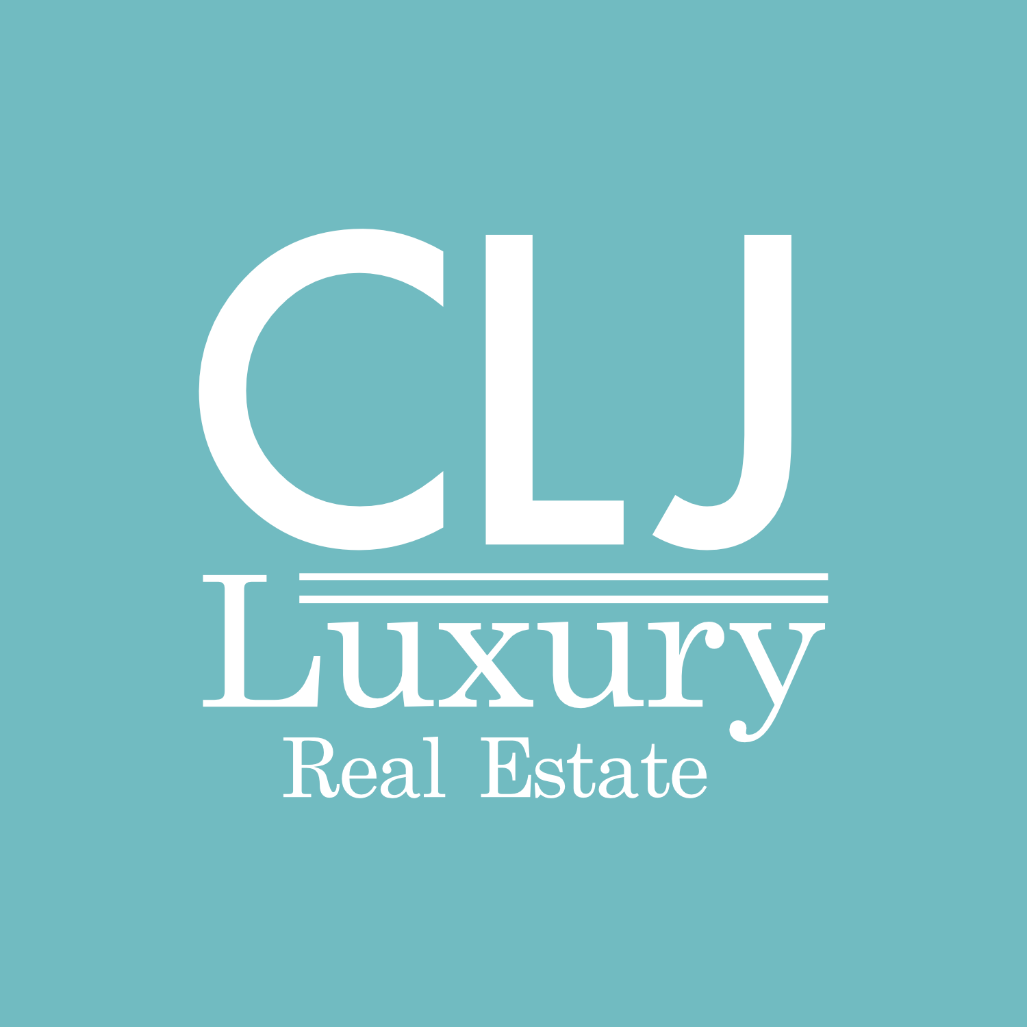Luxury homes for sale in Hoover al