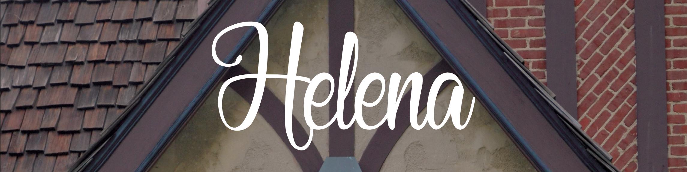 Luxury homes for sale in Helena al
