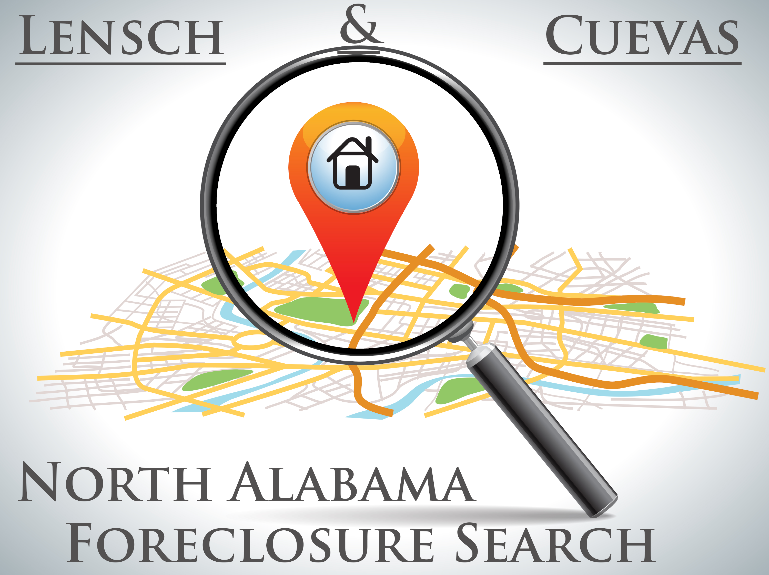 Foreclosures in Alabama - Huntsville, Madison, Harvest, Hampton Cove