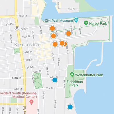 mls map search