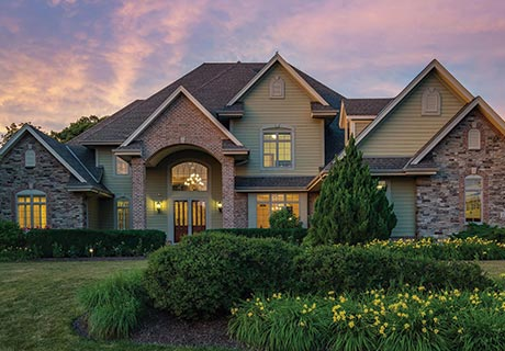 somers homes for sale