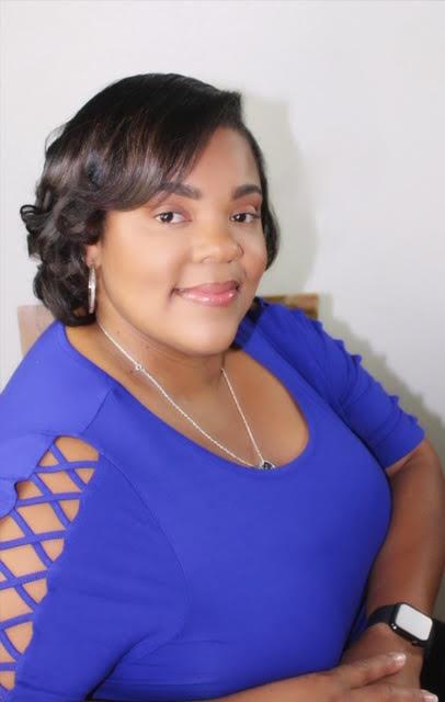 Latoya Cobb
