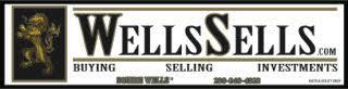 Wells Sells