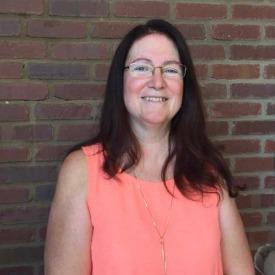 Jackie Rodriquez   Meeker Real Estate Professionals