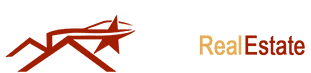 meeker real estate professionals