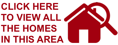 Villa Rica Homes for Sale