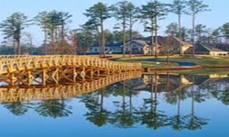 Mirror Lake Golf