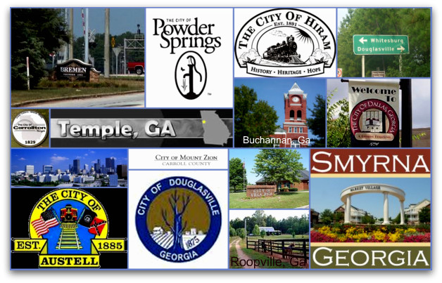 Relocating to West Atlanta, West Atlanta Real Estate Expert, Buying a Home in West Atlanta, Moving to West Atlanta, West Atlanta homes for Sale