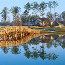 Mirror Lake Golf and Country Club