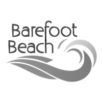 Barefoot Beach Estate Search