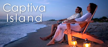 Captiva Island Real Estate Properties