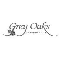 Grey Oaks Estate Search