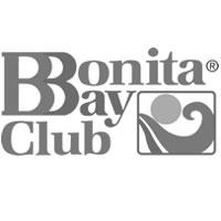 Bonita Bay Club Estate Search