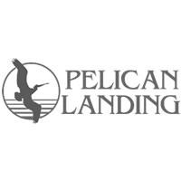 Pelican Landing Estate Search