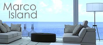 Marco Island Properties
