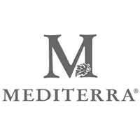 Mediterra Estate Search