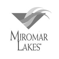 Miromar Lakes Estate Search