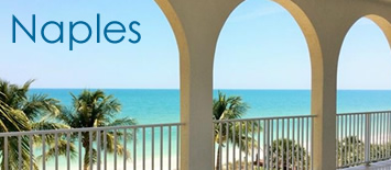 Naples Real Estate Home Search