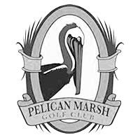 Pelican Marsh Estate Search