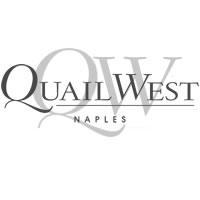 QualWest Estate Search