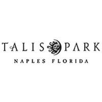 Talis Park Estate Search